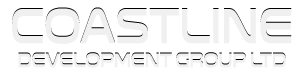 Coastline Development Group Ltd